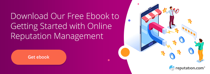 Free ebook getting started with ORM