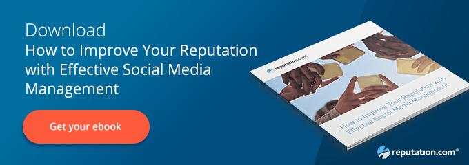 Effective social media management guide.