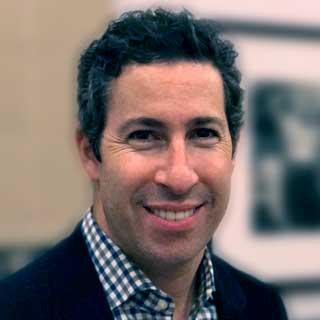 Michael Tarter