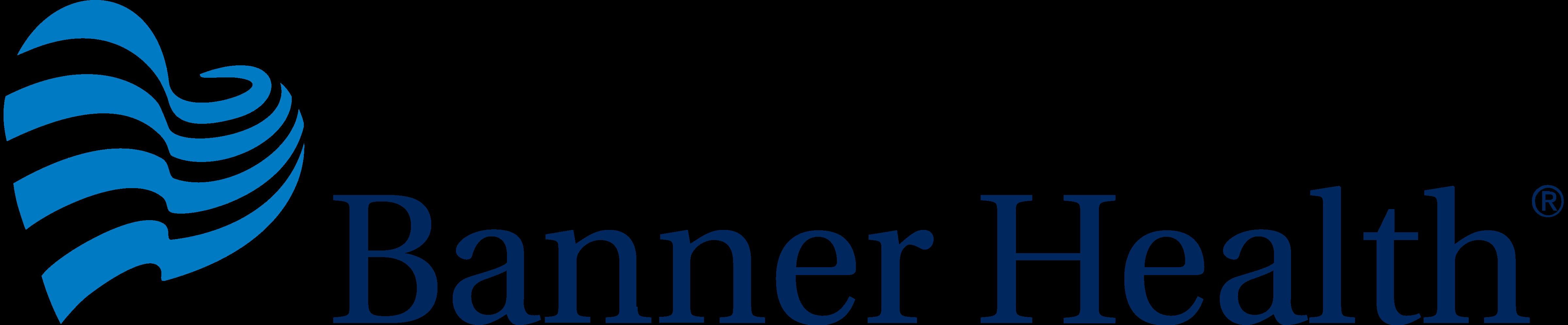 Banner_Health_logo