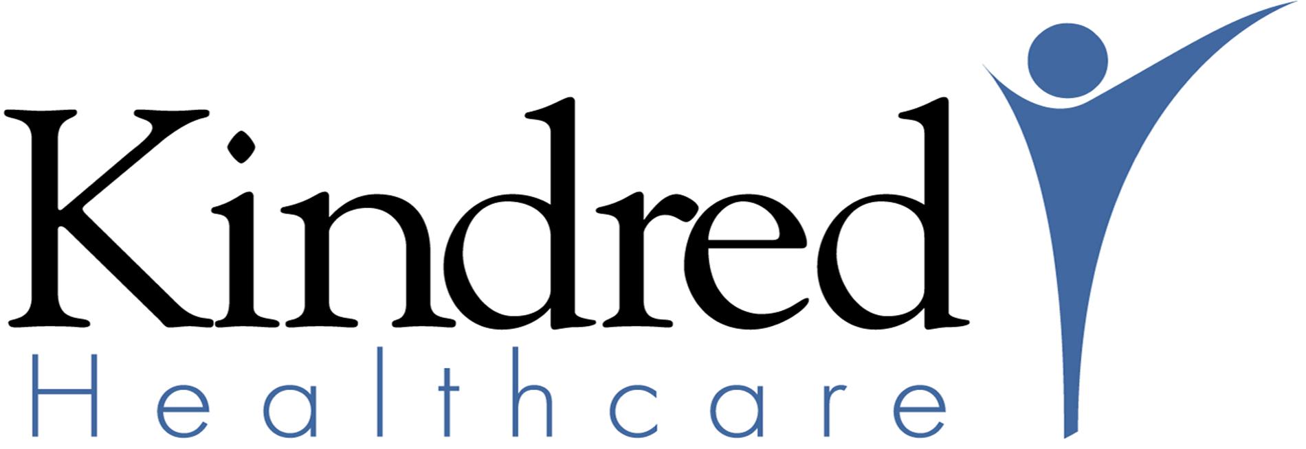 KindredHealthcare.