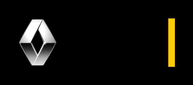 Renault_UK_Logo (2) (1)