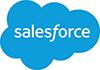 Salesforce_Corporate_Logo_RGB(2)
