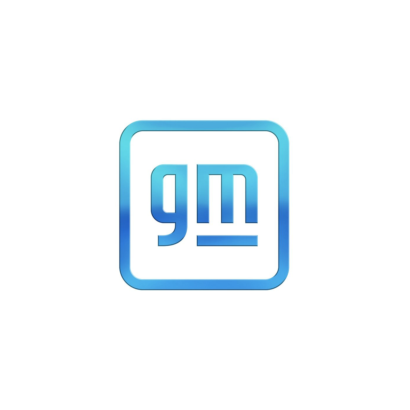 gm-new-1