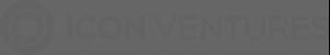 icon_logo_new