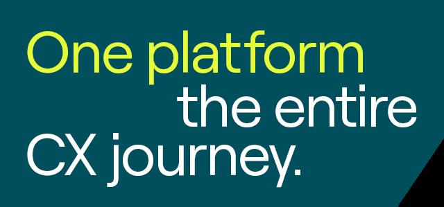 one-platform