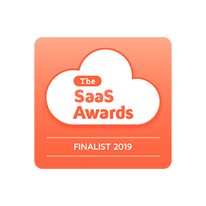 [reputation.com][421]logo-footer-v2SAAS-awards-finalist-2019