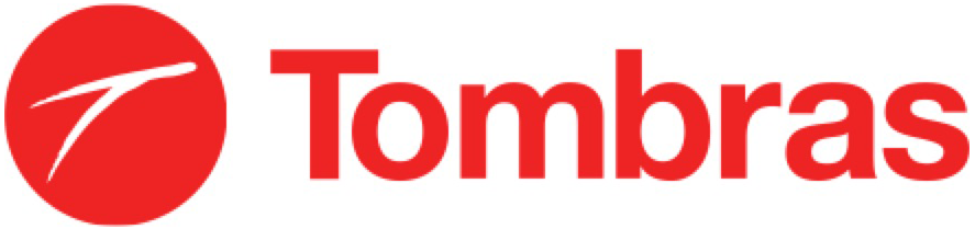 the-tombras-group-logo