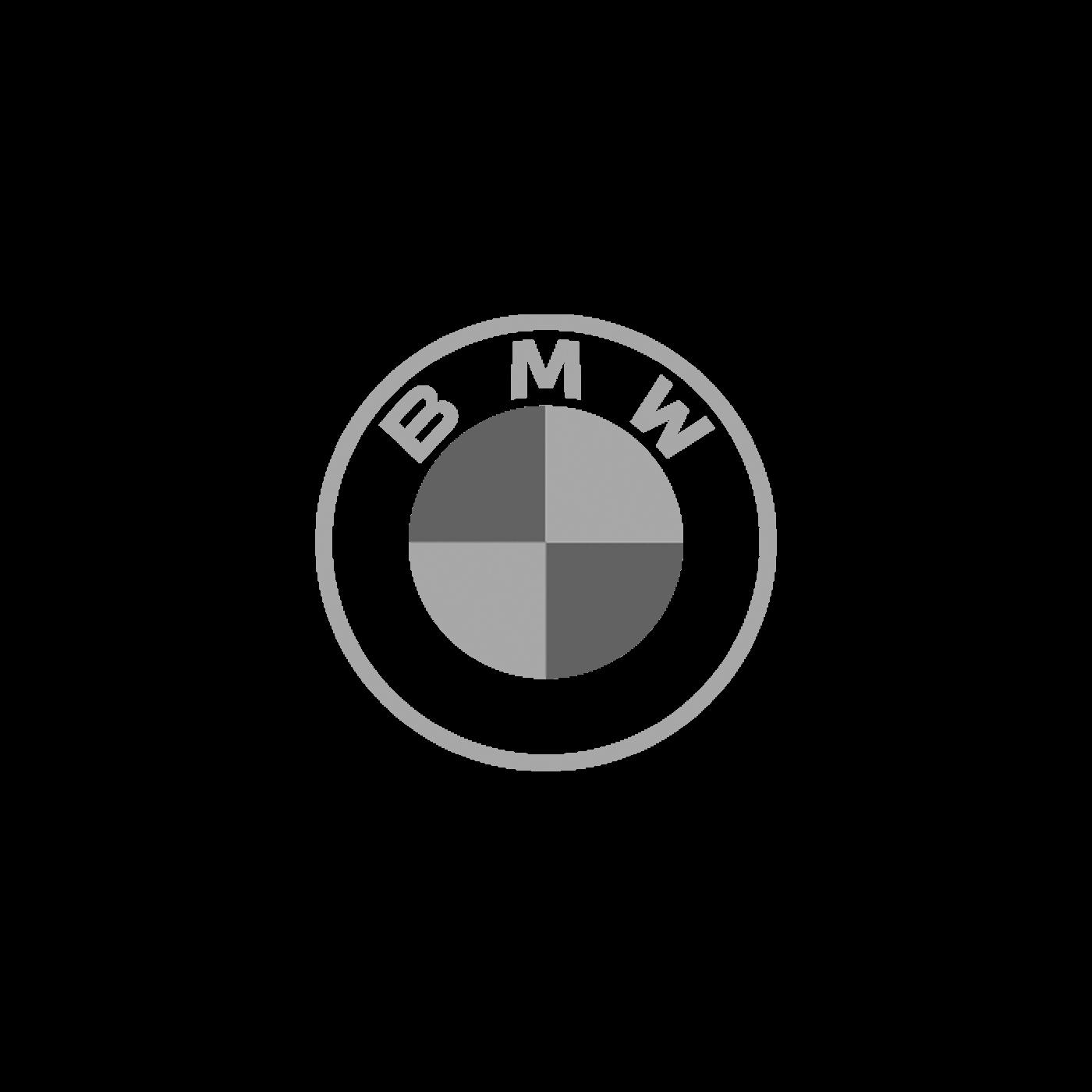 bmw-logo-bw