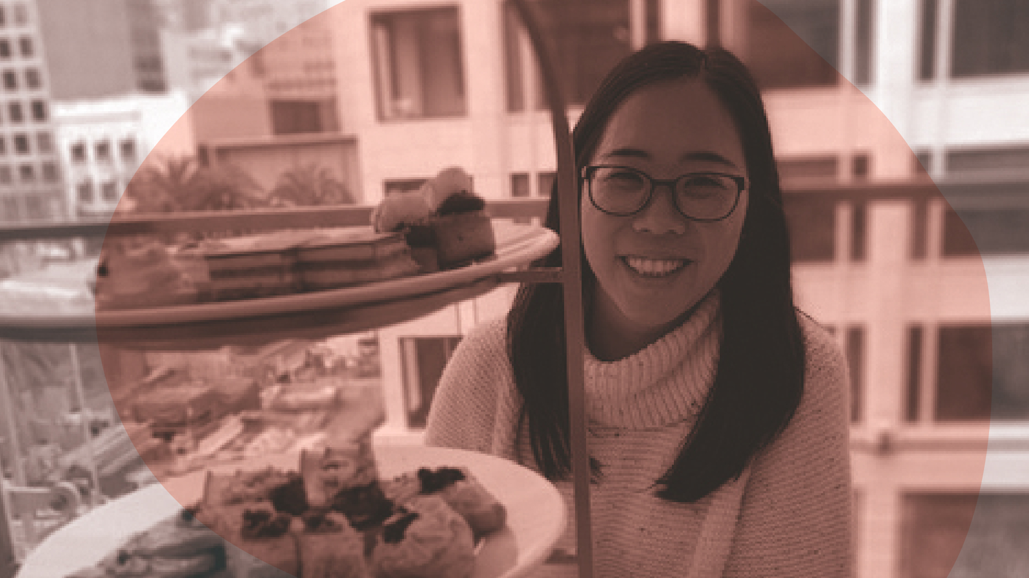 Kathleen Kuan