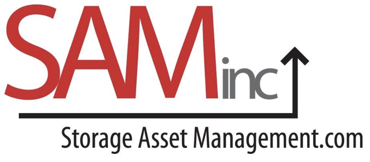 storage-asset-management-logo