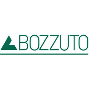 BOZUTTO logo